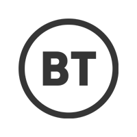 BT Nederland N.V.