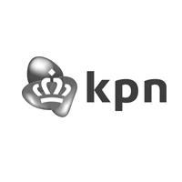 KPN B.V.