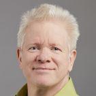 Frans Janssen