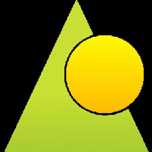 Cocon logo Speer IT