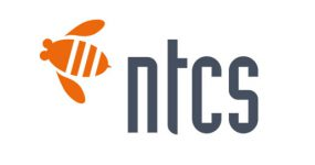 NTCS logo